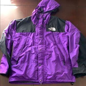 🔥The North Face Jacket GTX 1990🔥